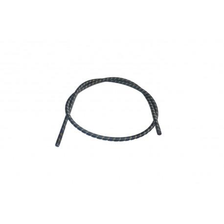 Flexible Shaft 108cm length and 8mm diameter