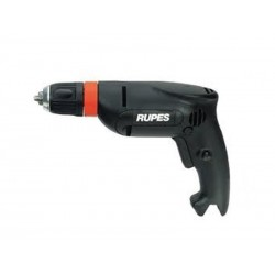 Impact Drill RUPES TR101
