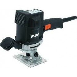 RUPES RP 84 Router Surface Maker