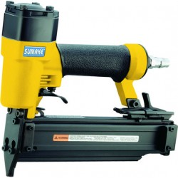SUMAKE P 08/40 Finne Pinner And Finish Nailer