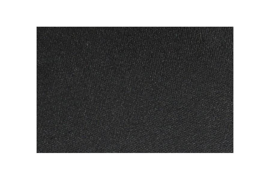 Αυτοκόλλητο Velcro 440mmx220mm