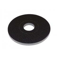 Απλό πλατώ με Velcro για FLEX WS702 VEA