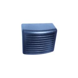 Καπάκι Φίλτρου για τριβείο RUPES SS70-SSPF