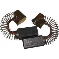 Ψύκτρες (καρβουνάκια) για RUPES SS70-SSPF-SSCA (47.45)
