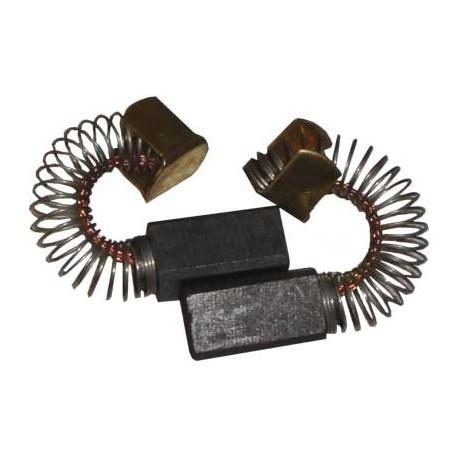 Ψύκτρες (καρβουνάκια) για RUPES SS70-SSPF-SSCA