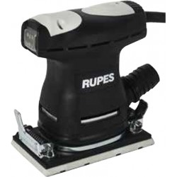 RUPES LE71TE MINI - ORBITAL SANDER