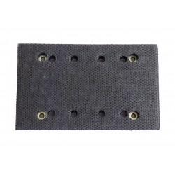 Πλάκα ελαστική για FELISATTI TP31 χωρίς Velcro