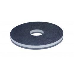 Ενισχυμένο πλατώ με Velcro για  FLEX GE 7 / GE 5R / GSE 5R / WS702 VEA
