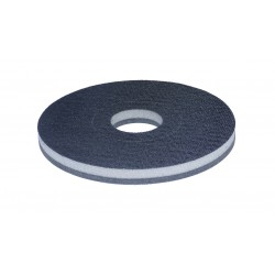 Backing Pad with Velcro suitable for FLEX GE 7 / GE 5R / GSE 5R / WS702 VEA