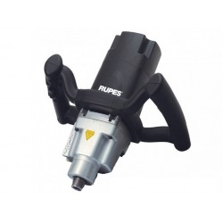 RUPES MX 1300E Αναδευτήρας Χρώματος