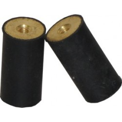 Rubber Support fo RUPES SL42AE (63.083)