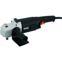 RUPES LH 22 EN Angle Polisher