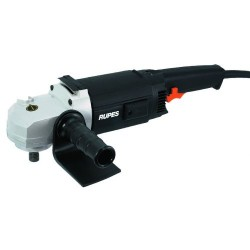 RUPES LH 32 EN Angle Polisher
