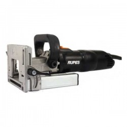 RUPES FL 900V - Jointer
