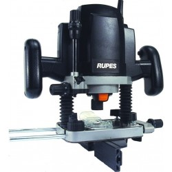 RUPES RT 15A - Forming Router