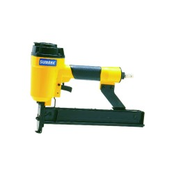 SUMAKE P 092/40 Heavy Duty Air Nailer