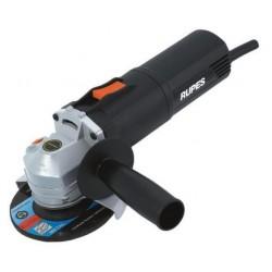 RUPES BA225N Angle Mini Grinder