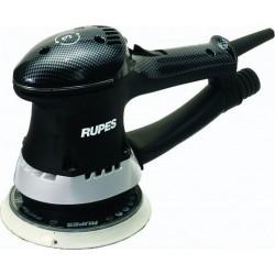 RUPES ER03 Ηλεκτρικό Έκκεντρο και Περιστροφικό Τριβείο 150mm, 3mm