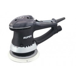RUPES ER05 Random Orbital Sander 150 mm 5 mm