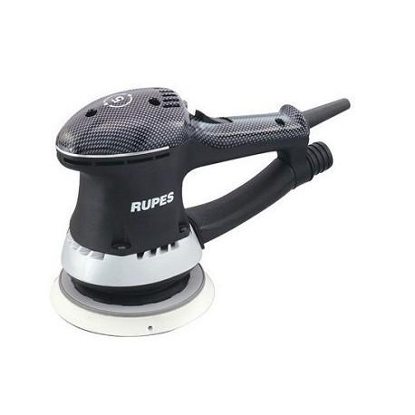 RUPES ER05 Έκκεντρο και Περιστροφικό Τριβείο 150mm, 5mm