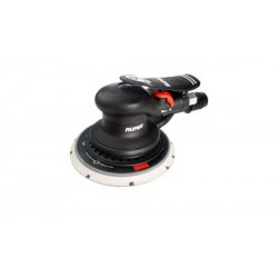 RUPES RH 359A Τριβείο Αέρος 150mm
