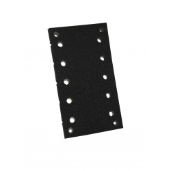Pad for FELISATTI TP 517AS - TP 115/350VE with VELCRO