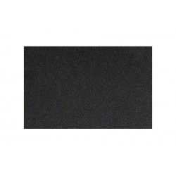 Self-adhesive Velcro 440mm x 220mm