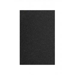Αυτοκόλλητο Velcro για πλακές 210mm x 120mm