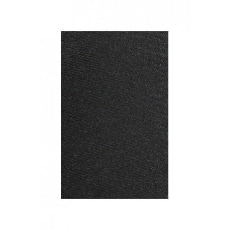 Αυτοκόλλητο Velcro 440mm x 220mm