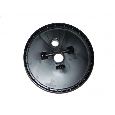 Πλαστικό προστατευτικό κάλυμα - Κεφάλη για FLEX WS702VEA