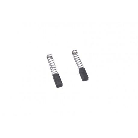 Ψύκτρες (καρβουνάκια) για FELISATTI 517 - 517AS