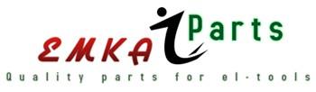EmkaParts